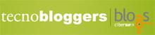 Tecnobloggers