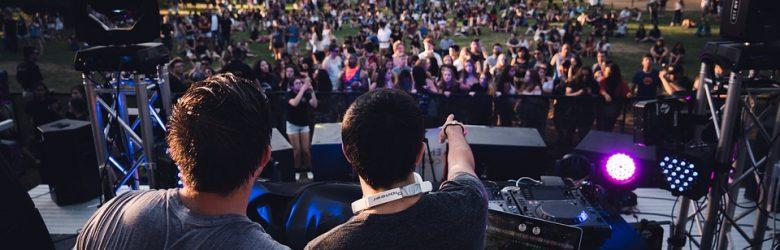 escenario-movil-servicios-eventos