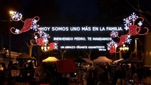 iluminalanavidad2