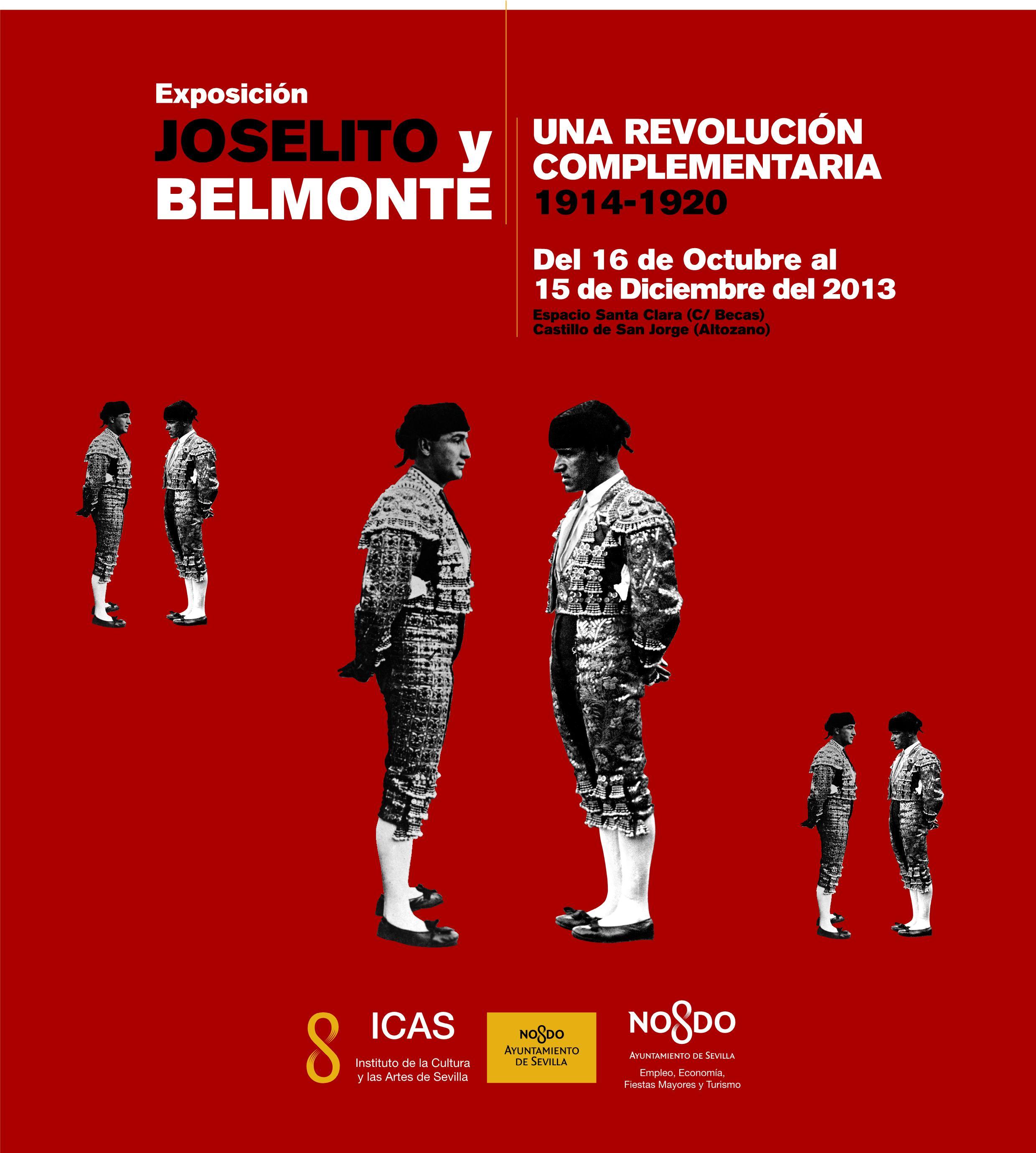 joselito-belmonte