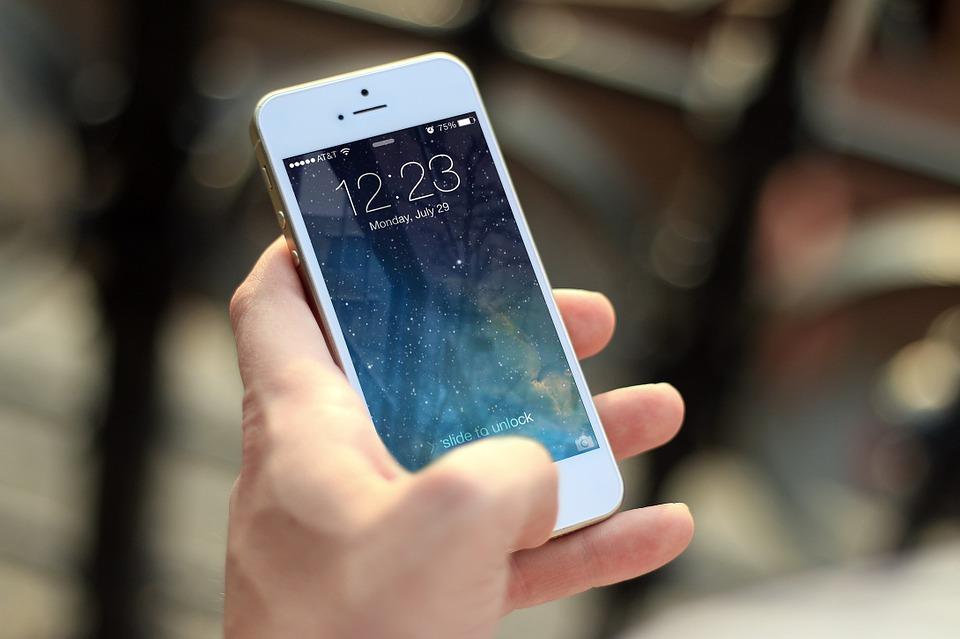 La conciliación familiar gracias a dos números de teléfono en tu móvil