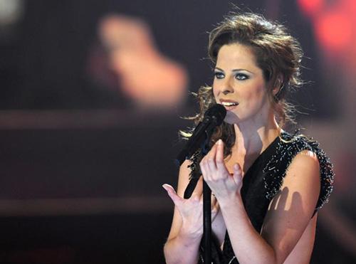 #TodosconPastora: Viralizar con un cover la canción de Eurovisión