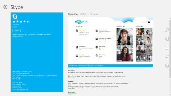 Windows Live Messenger se convertirá en un servicio más de Skype