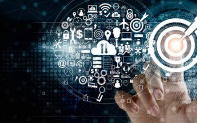 Experto en estrategia digital Andalucía