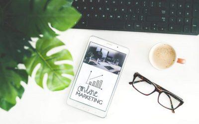 Experto en marketing digital en Sevilla