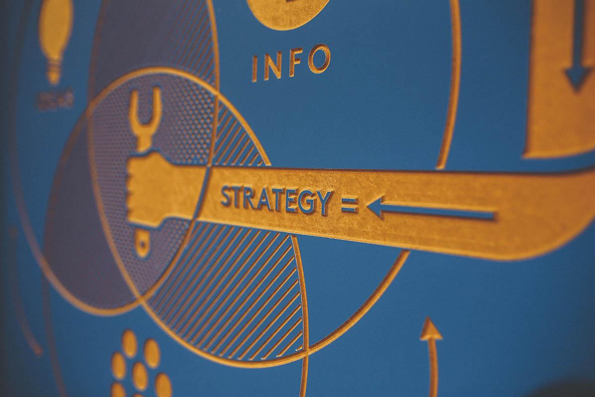 Formación «nativa» para el marketing y el negocio digital