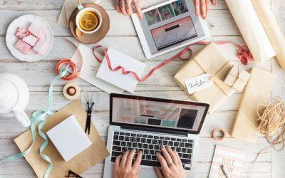 ¿Funcionan los regalos publicitarios para empresas?