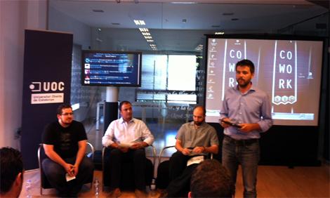 Un ecosistema de negocios más justo impulsado desde SmartPYME