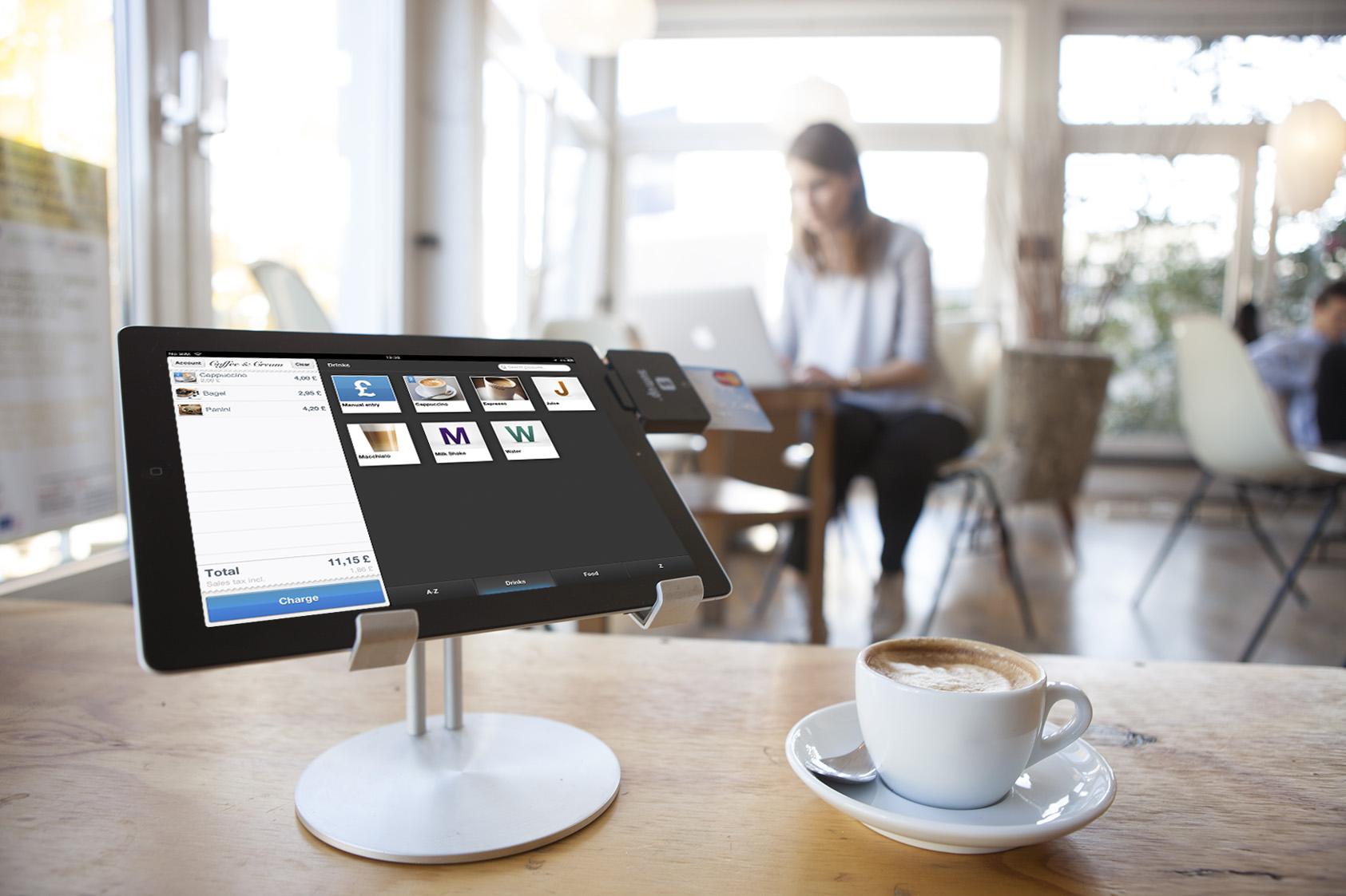 Apps, BYOD y nuevos puestos de trabajo móviles